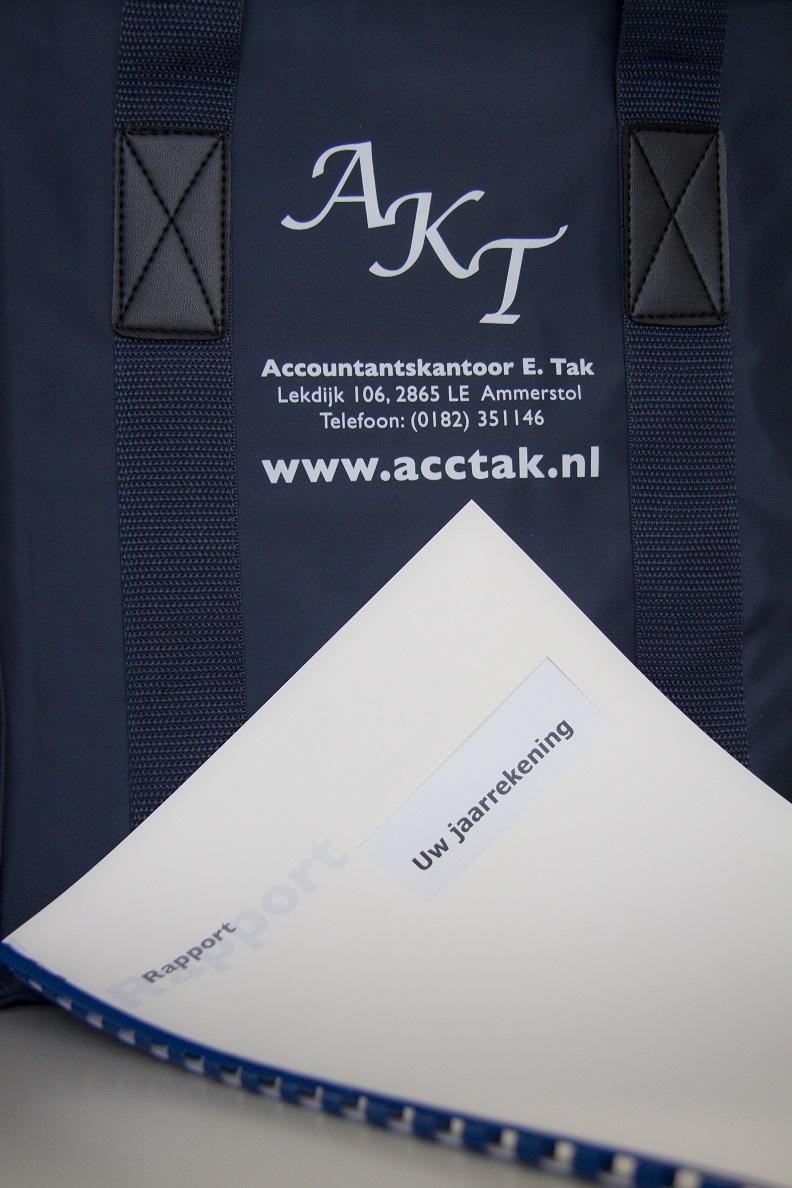 accountantskantoor-tak-jaarrekening